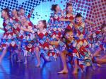 CARNIVAL DANCE ATTACK 2015  BIAŁYSTOK