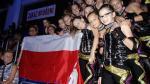 World Championship Street Dance Show Usti nad Labem & Liberec